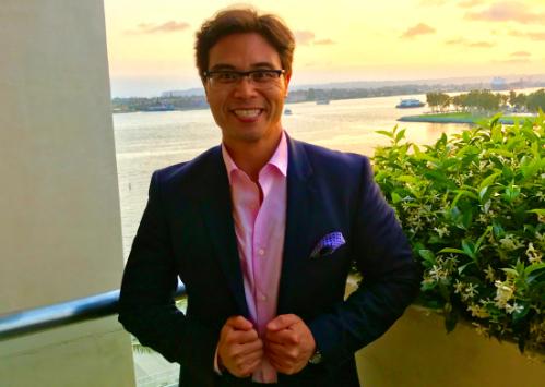 R. Steve Estrellado - Lead Gen / Sales Specialist