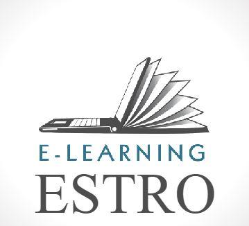 Estro Medical Marketing