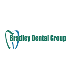 Bradley Dental Group