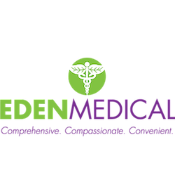 Eden Medical NJ