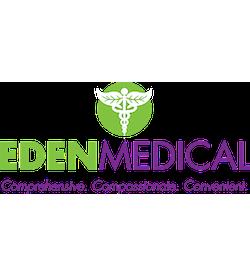 Eden Medical NJ
