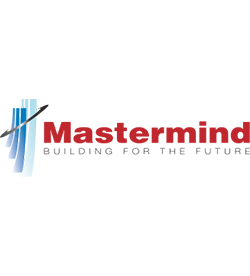Mastermind Bronx Commercial Real Estate