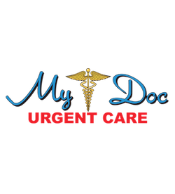My Doc Urgent Care Garfield NJ