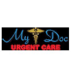 My Doc Urgent Care Garfield NJ