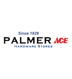 Palmer Ace Hardware