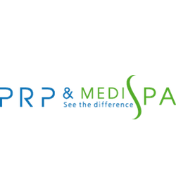 PRP MediSpa