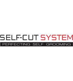 Self Cut System