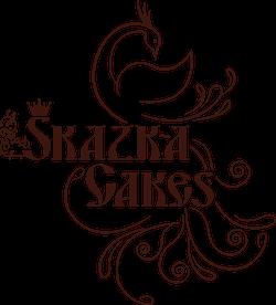 Skazka Cakes