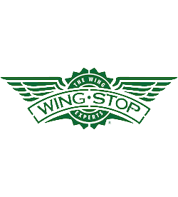 Wingstop NJ