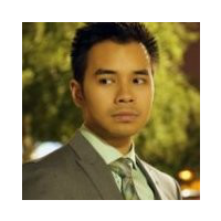 Keith  Guirao - Lead Gen / Developer