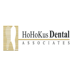 Hohokus Dental