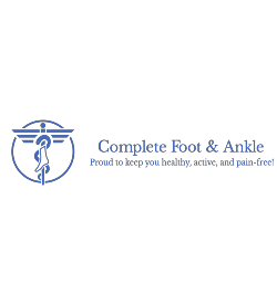 Complete Foot & Ankle