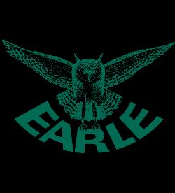EarleCo