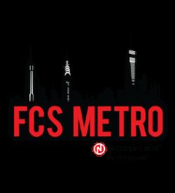 FCS Metro