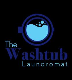 Washtub Laundromat